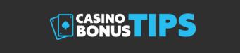 Casinobonustips logo