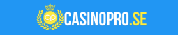 Casinopro logo